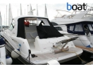 Bildergalerie Sea Ray 455 Sundancer - Image 2