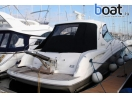 Bildergalerie Sea Ray 455 Sundancer - Image 5