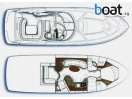 Bildergalerie Sea Ray 455 Sundancer - Image 9