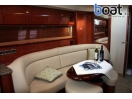 Bildergalerie Sea Ray 455 Sundancer - Image 10
