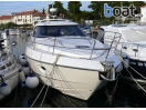 boat for sale |  Elan 42 Power