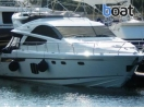 Bildergalerie Fairline Phantom 48 - slika 1