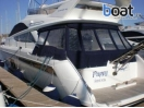 Bildergalerie Fairline Phantom 48 - slika 5
