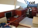 Bildergalerie Fairline Phantom 48 - slika 7