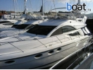 Bildergalerie Fairline Phantom 46 - Bild 5