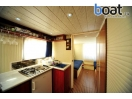 Bildergalerie Chris-Craft Aqua Home 34 - Foto 4