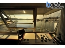 Bildergalerie Chris-Craft Aqua Home 34 - Foto 11