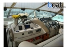 Bildergalerie Sea Ray 500 Sundancer - Image 2