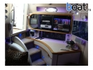 Bildergalerie Sea Ray 500 Sundancer - Image 3