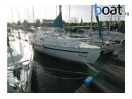 boat for sale |  Bavaria 32 Holiday