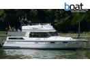 boat for sale |  Boarnstream Boorncuiser 365 N L Fly