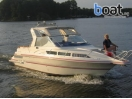 boat for sale |  Polar 290 Monaco