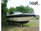 boat for sale |  Century 230 Cortez
