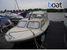 boat for sale |  Poseidon yachtwerft Berlin