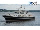 boat for sale |  VEB Yachtwerft Berlin Mbk 14