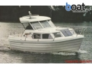 boat for sale |  Inter 6800