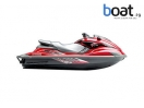boat for sale |  Yamaha Fzs