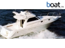 boat for sale |  Astinor 1000 Fishing