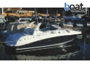 boat for sale |  Sea Ray 37 Sundancer