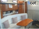 Bildergalerie Sea Ray 37 Sundancer - Image 3