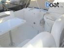 Bildergalerie Sea Ray 37 Sundancer - Image 5