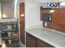 Bildergalerie Sea Ray 37 Sundancer - Image 7