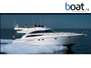 boat for sale |  Princess 50 Mkii