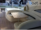 Bildergalerie Fairline 52 Targa Hard Top - Bild 4
