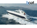 Bildergalerie Fairline 52 Targa Hard Top - Bild 5