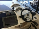 Bildergalerie Fairline 52 Targa Hard Top - Bild 7