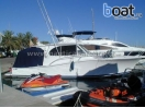 boat for sale |  Luhrs 41 Hard Top