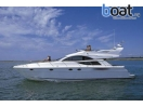 Bildergalerie Fairline Phantom 50 - slika 1