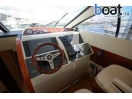 Bildergalerie Fairline Phantom 50 - slika 3