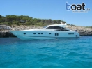 boat for sale |  Princess V70