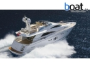 boat for sale |  Fairline Squadron 68