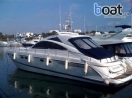 Bildergalerie Fairline 52 Targa Hard Top - Bild 2