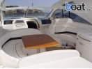 Bildergalerie Fairline 52 Targa Hard Top - Bild 3