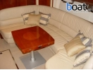 Bildergalerie Fairline 52 Targa Hard Top - Image 4