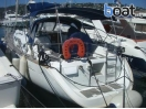 boat for sale |  Beneteau Oceanis 423