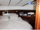 boat for sale |  Beneteau Antares 10,80