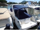 Bildergalerie Sea Ray 325 Sundancer - slika 1
