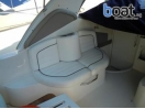 Bildergalerie Sea Ray 325 Sundancer - slika 6