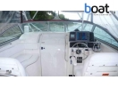 Bildergalerie Boston Whaler Conquest 295 - imágen 3