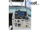 Bildergalerie Boston Whaler Conquest 295 - imágen 5