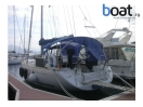 boat for sale |  Dufour 455 Gl