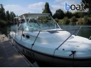 Bildergalerie Boston Whaler 28 Conquest - slika 1