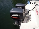 Bildergalerie Boston Whaler 28 Conquest - slika 2