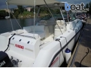 Bildergalerie Boston Whaler 28 Conquest - slika 5