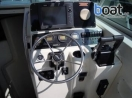 Bildergalerie Boston Whaler 28 Conquest - slika 6