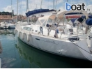 boat for sale |  Beneteau Océanis 46